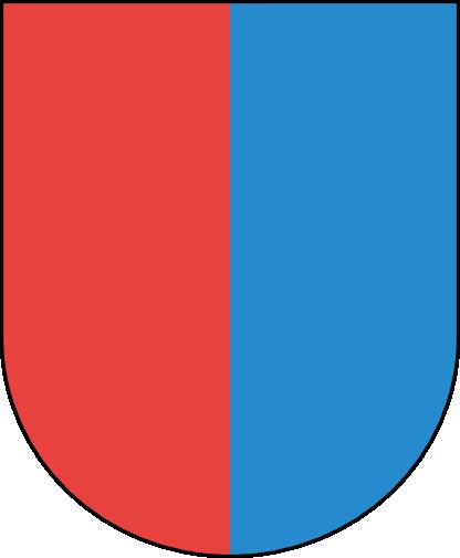 Blason canton du Tessin (Wikipedia)