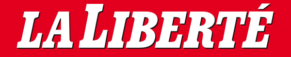 La Liberté | HelvetiBox met la Suisse en boîte