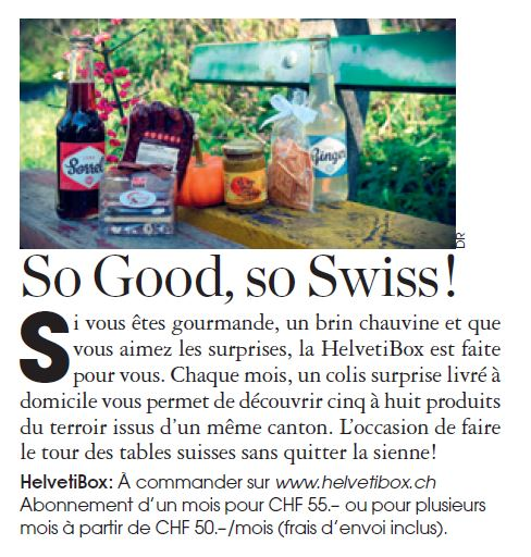 Marie Claire Suisse_avril-2015-so good so swiss