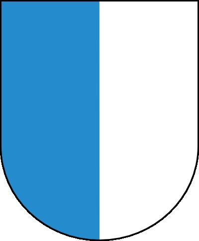 Blason canton de Lucerne (wikipedia)