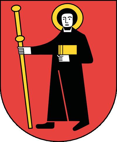 Blason canton Glaris (Image Wikimedia Commons)