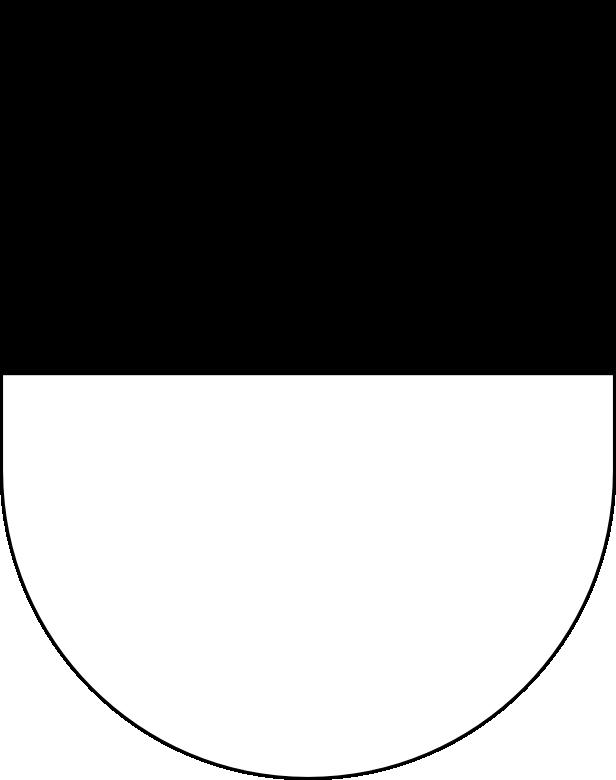 Blason canton de Fribourg (Image Wikipedia)