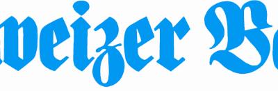 Schweizer Bauer | Wissen über Spezialitäten vermitteln