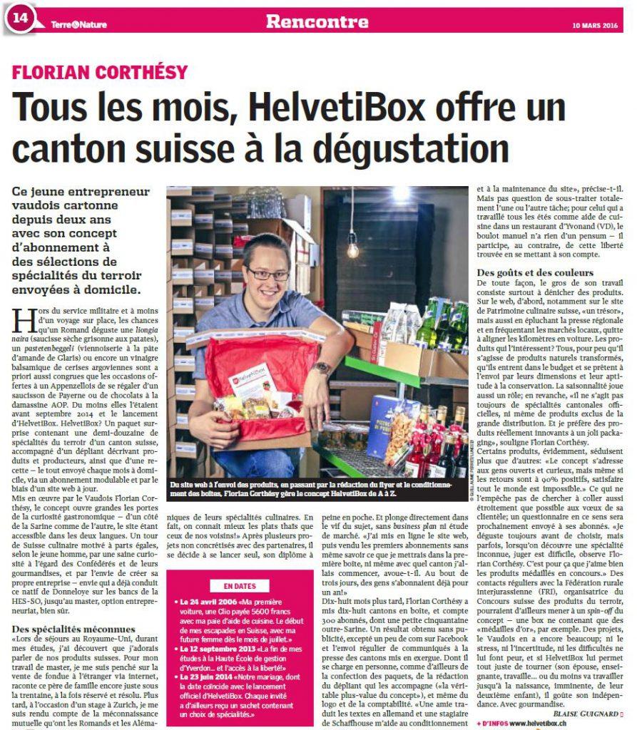 Terre&Nature-HelvetiBox-offre-un-canton-suise-à-la-dégustation-10.03.2016