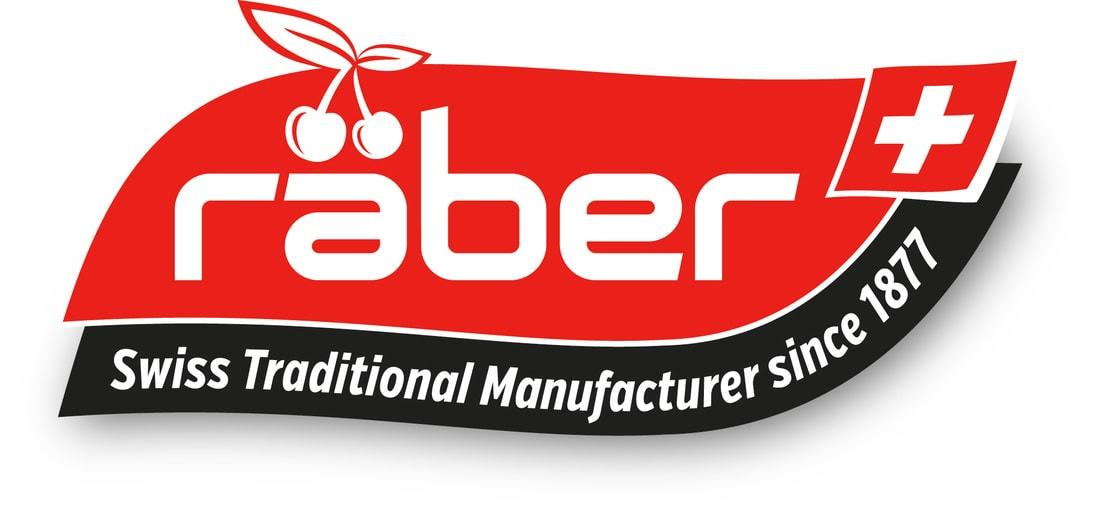 logo-räber-min
