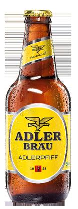 © Brauerei Adler