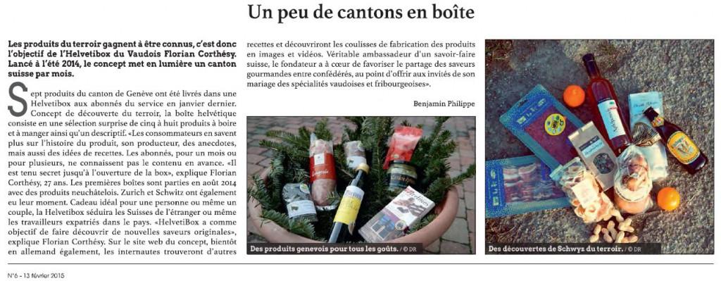 Le Cafetier_n°6_13.02.2015