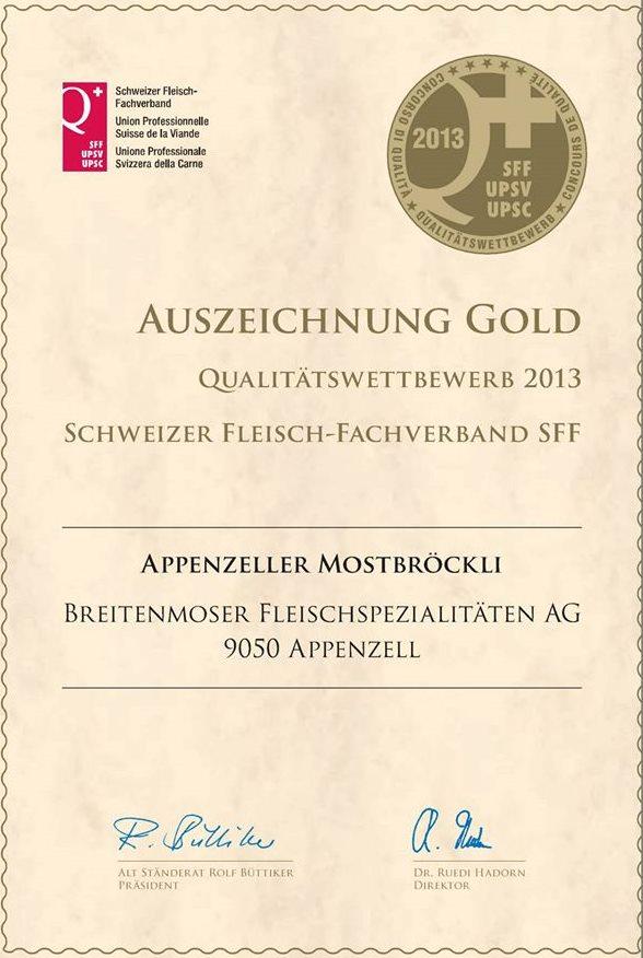 appenzeller-mostbröckli-gold-breitenmoser