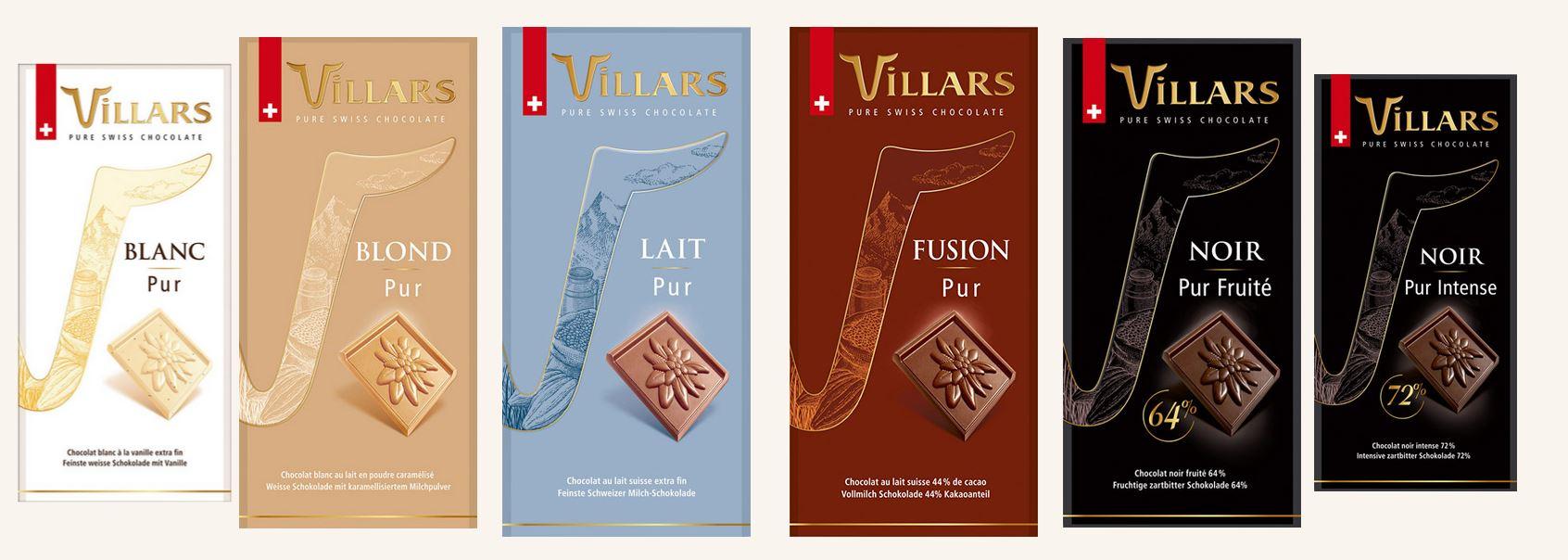 chocolat-villars-HelvetiBox-tablettes