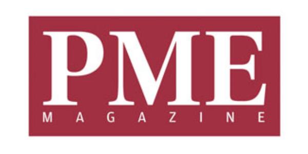PME Magazine|Apprendre à entreprendre