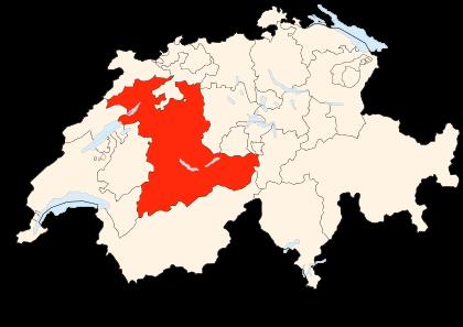 Bild Wikimedia Commons Poulpy