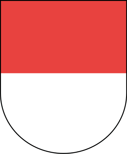 Blason canton de Soleure (Wikipedia)