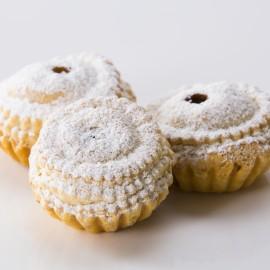 Image  Bäckerei Märchy ©