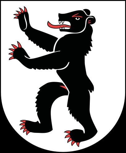 Blason canton AI (Image Wikimedia Commons)